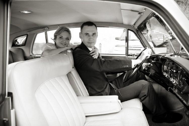 Фотограф Лукина Яна - Свадьба - Светлана и Михаил
