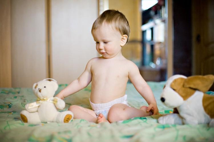 Фотограф Лукина Яна - Дети и семья - Андрюшка, день за днем